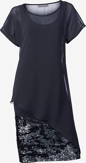 heine Sukienka koktajlowa w kolorze niebieska nocm, Podgląd produktu