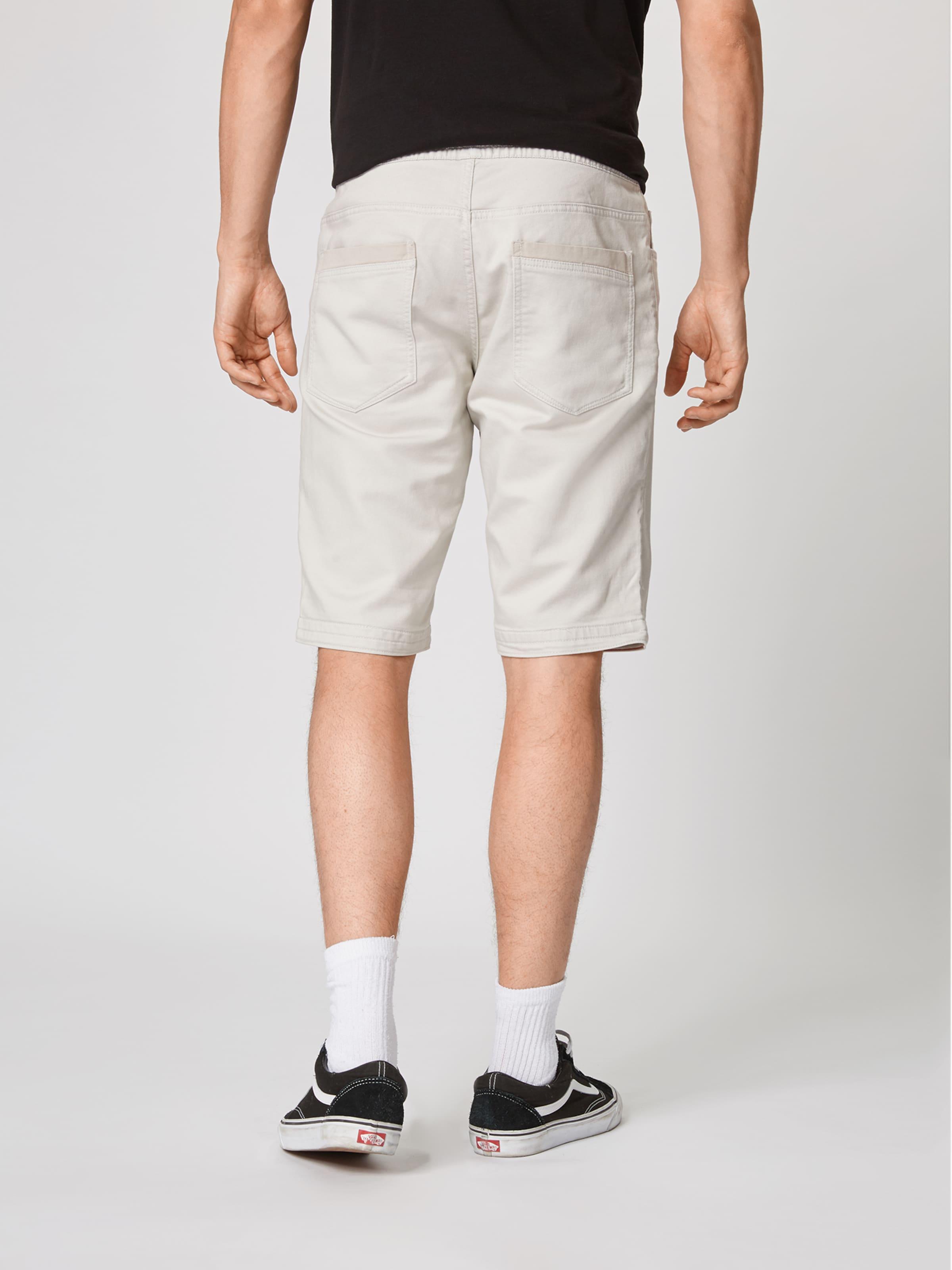 Tailor Pantalon Ivoire En Tom Tom Pantalon Tailor EHIW29DY