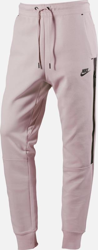 Nike Sportswear Tech Fleece Sweathose