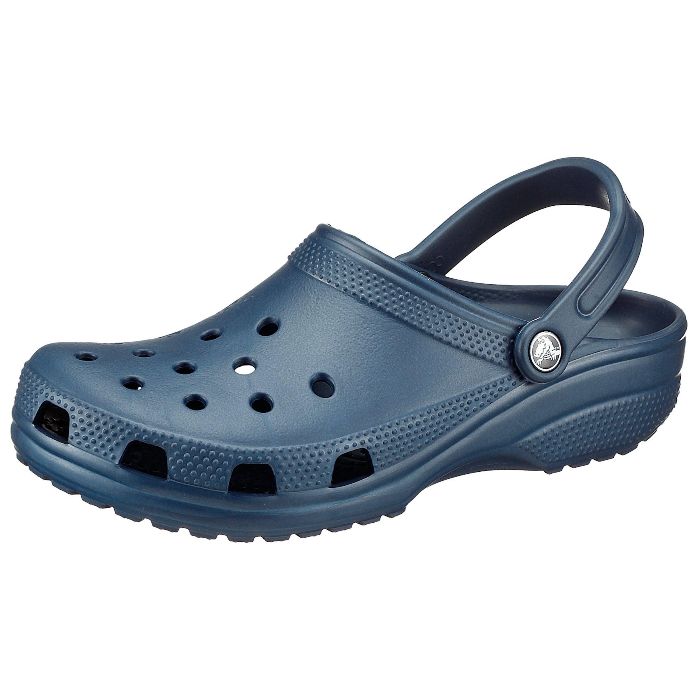 Bleu En En Bleu Crocs Bleu Sabots Sabots Sabots En Sabots Crocs En Crocs Crocs nOPkX0w8