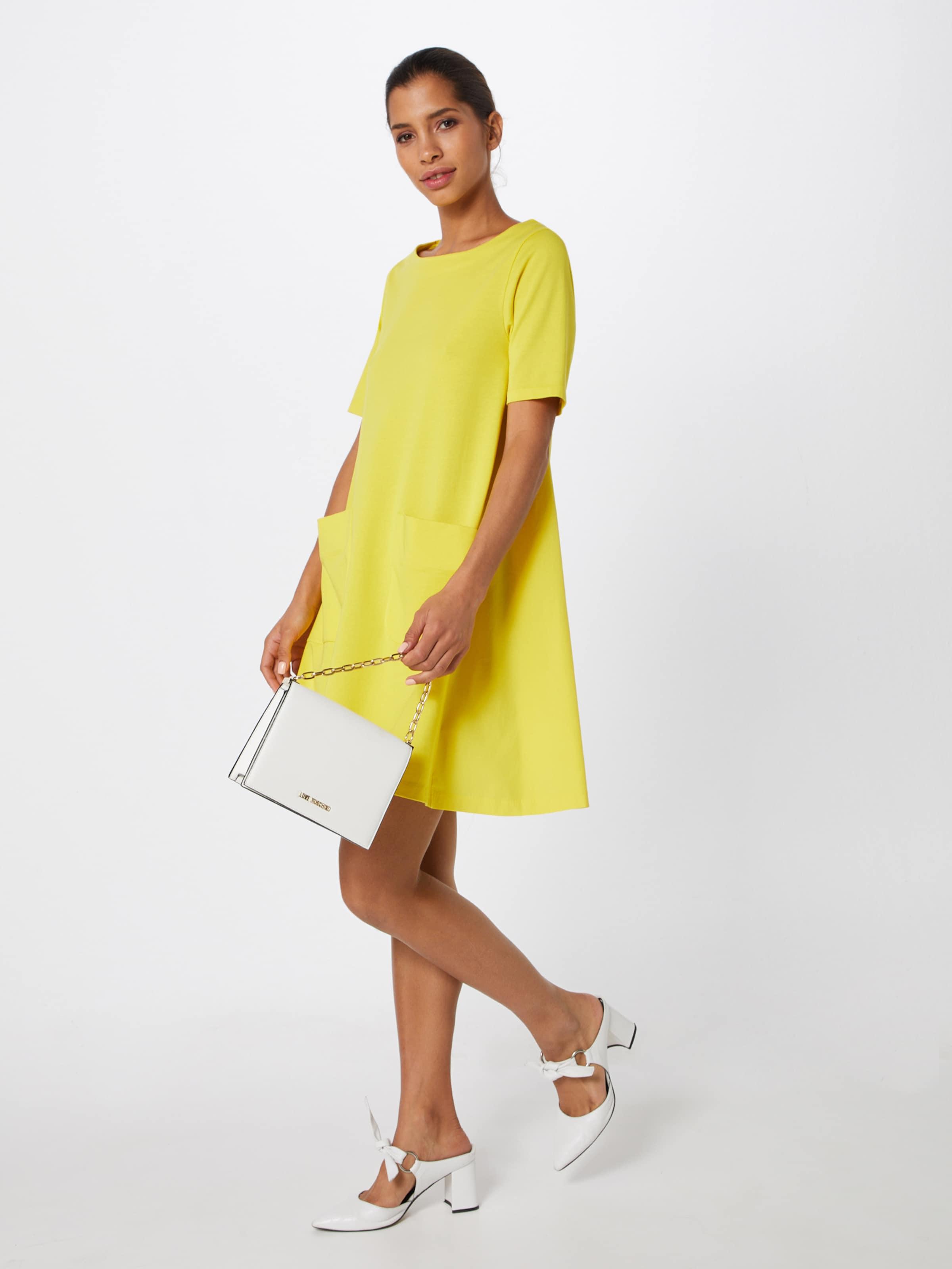 23+ Drykorn Kleid Eshia Gelb Display - Mode Fashion Ideas