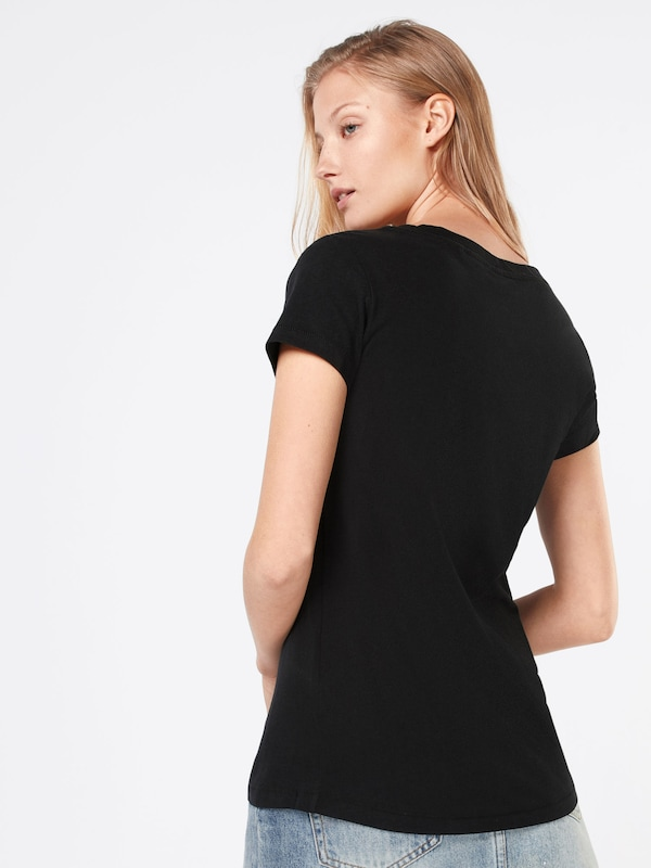 BENCH T-Shirt 'CORP'