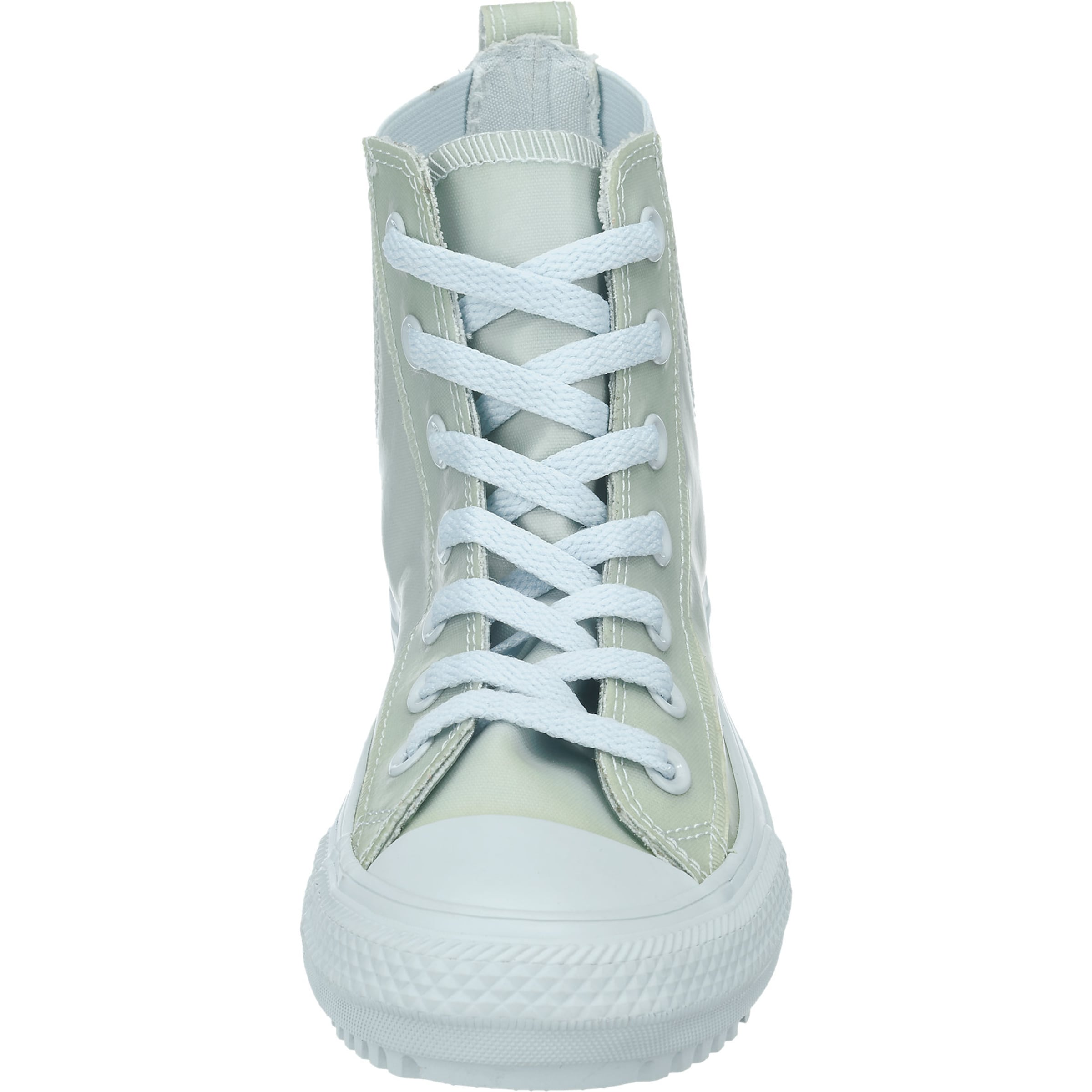 Converse Taylor All Boot Beige Sneakers Chuck In Star Chelsea f6gI7myYbv