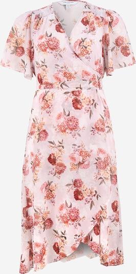 Forever New Vasaras kleita 'Emmaline' pieejami jauktu krāsu, Preces skats
