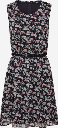 ONLY Kleid 'MEDINA' in mischfarben / schwarz, Produktansicht