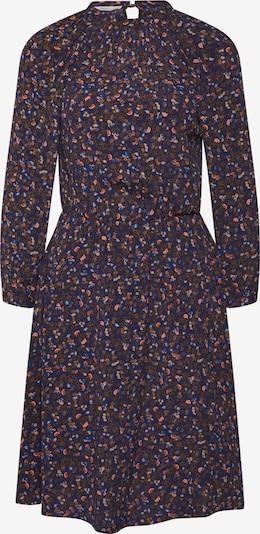sessun Kleid 'MOON M' in navy / mischfarben, Produktansicht