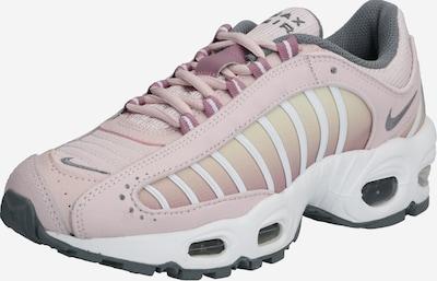 Nike Sportswear Sneaker 'Air Max Tailwind IV' in rosa / weiß, Produktansicht