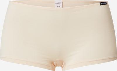 Skiny Kalhotky - růžová, Produkt