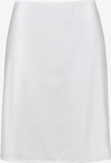 NUANCE Pantalón moldeador en blanco, Vista del producto