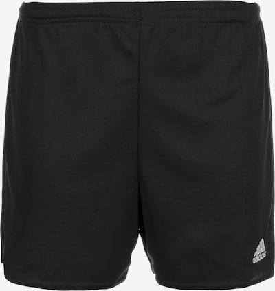 ADIDAS PERFORMANCE Športne hlače 'Parma 16' | črna barva, Prikaz izdelka