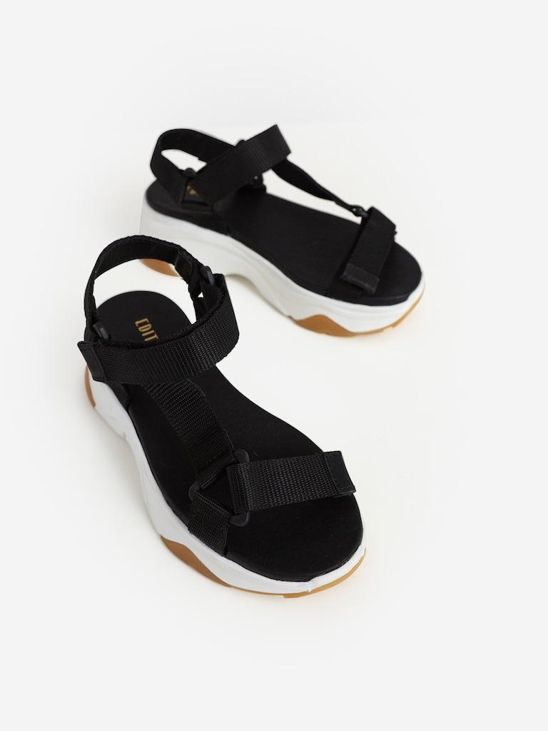 Sandale 'Tebea'