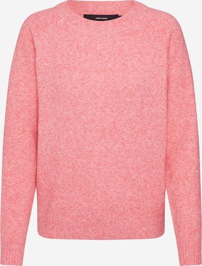 VERO MODA Pulover | roza barva, Prikaz izdelka