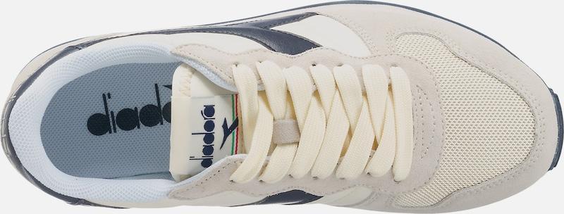 Diadora Sneakers 'Camaro'