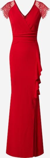 piros Sistaglam Estélyi ruhák 'BELMAIN', Termék nézet