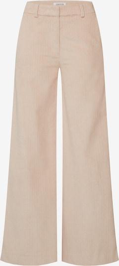 Kelnės 'Mako' iš EDITED , spalva - rožių spalva, Prekių apžvalga
