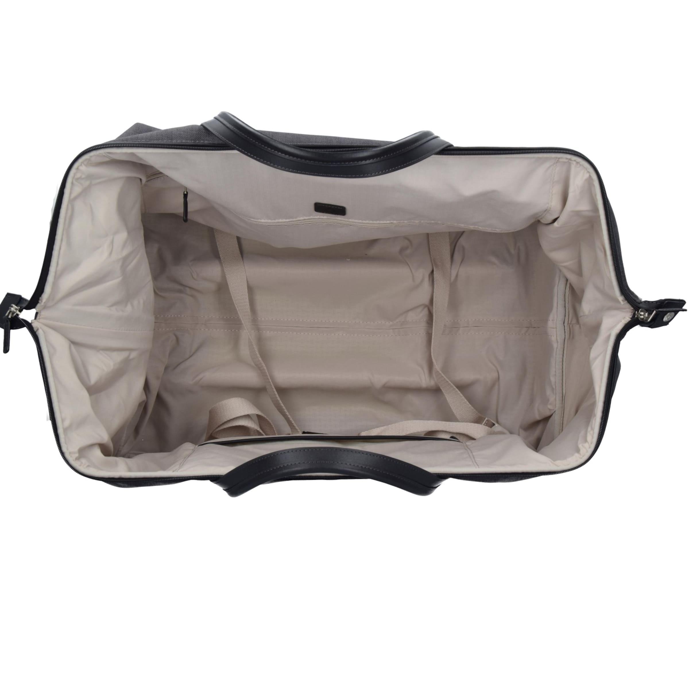 Günstigen Preis Kaufen Rabatt SAMSONITE Lite DLX Reisetasche 55 cm Fälschung Günstig Online HnLSs