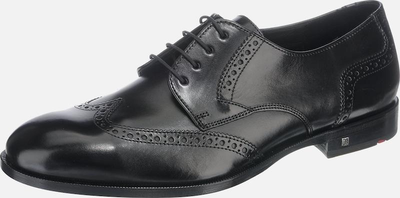 Lloyd Lender Business Schuhe