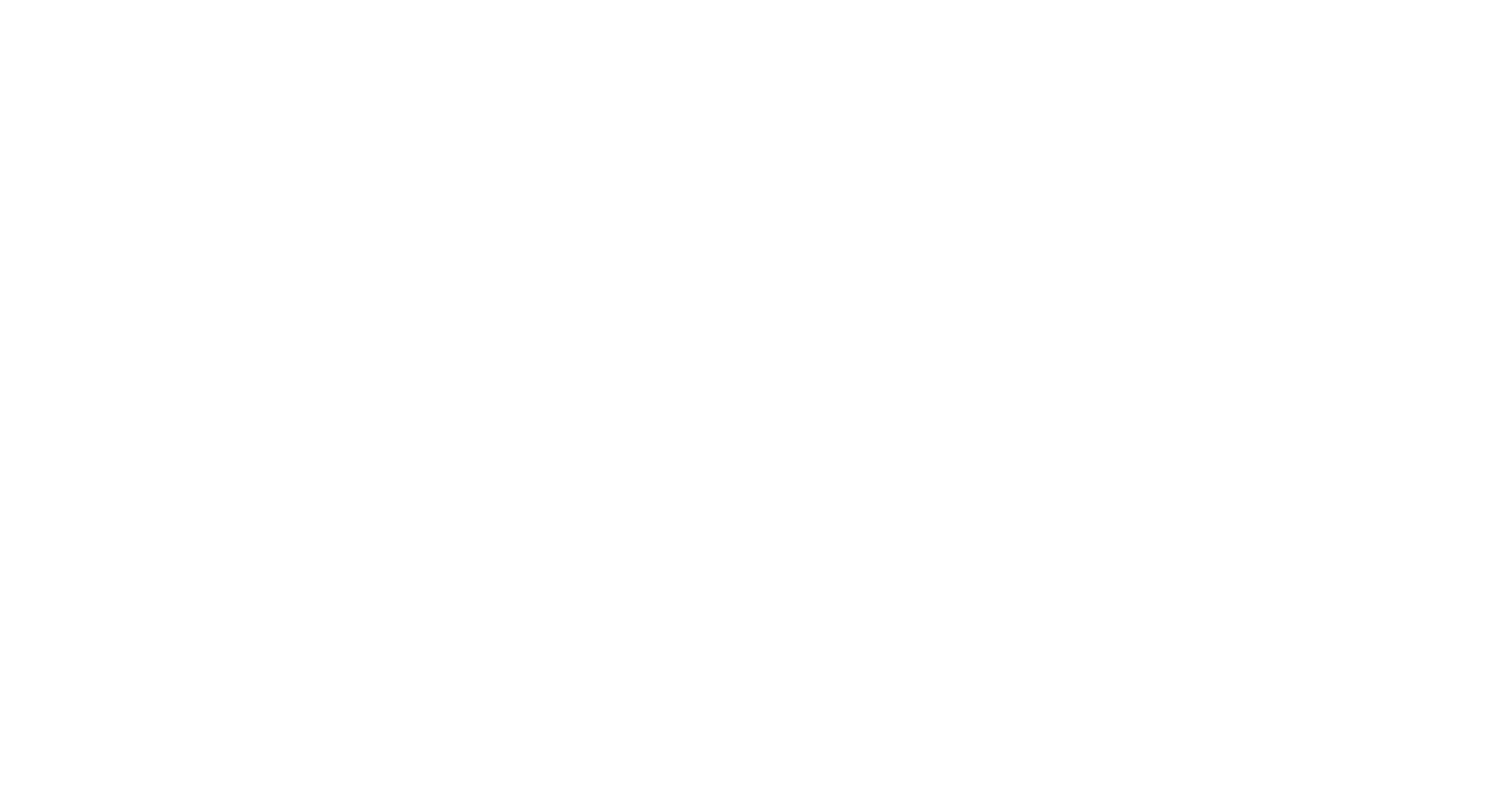 spring maternity Logo