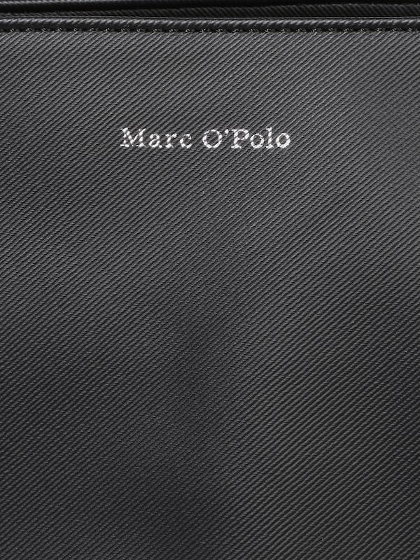 Marc O'Polo Hobo-Bag 'Eightyseven'