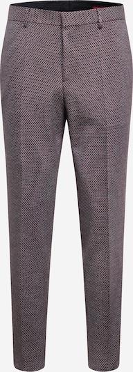HUGO Spodnie 'Hayden201J1' w kolorze różowym, Podgląd produktu
