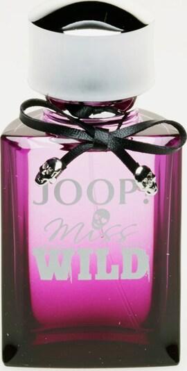 JOOP! 'Miss Wild' Eau de Parfum in cyclam, Produktansicht