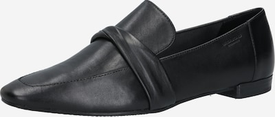 VAGABOND SHOEMAKERS Slipper 'Celia' must, Tootevaade