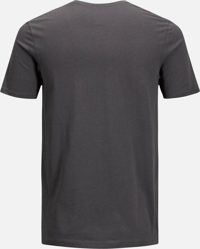 Jack & Jones T-shirt À Imprimé