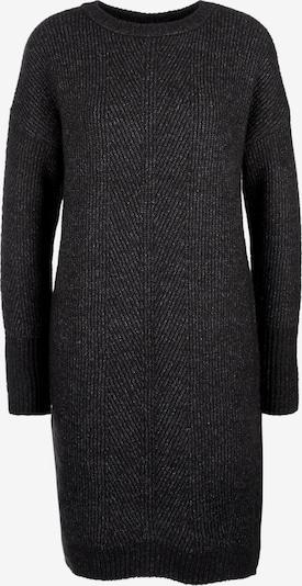 Q/S designed by Pletena obleka | črna barva, Prikaz izdelka
