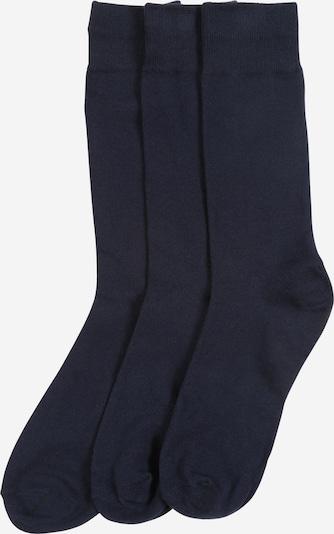 SELECTED HOMME Čarape u mornarsko plava, Pregled proizvoda