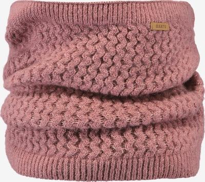 Barts Schlauchschal in rosa, Produktansicht