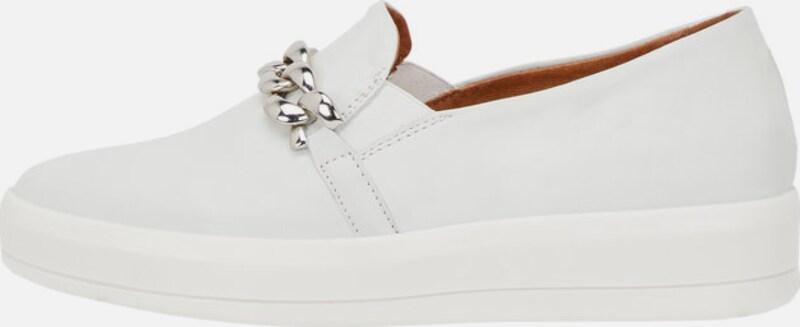 Vielzahl von Verkauf StilenBianco Slip-on Sneakerauf den Verkauf von 978ffc
