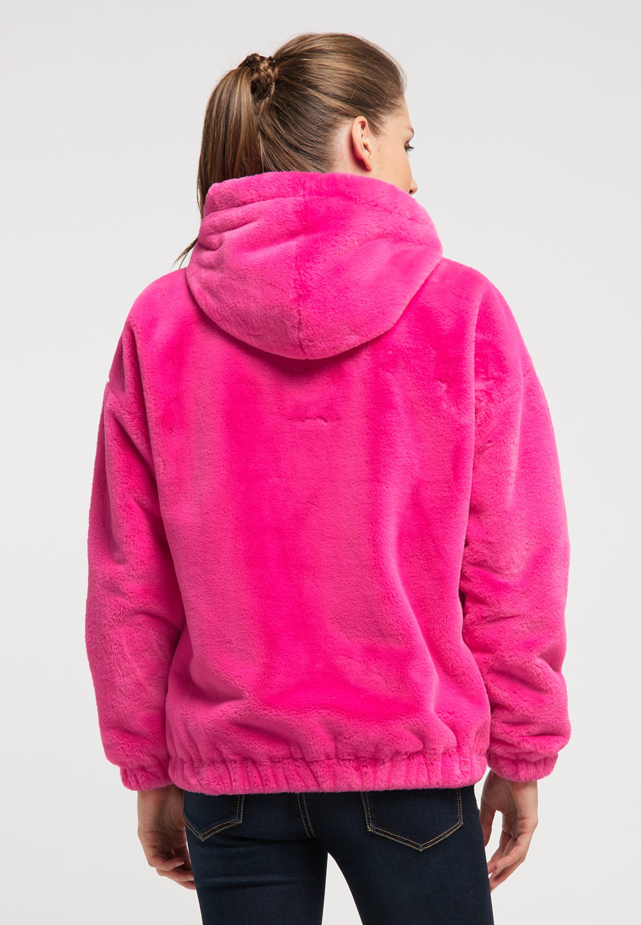 Pink Mymo Mymo Jacke Pink Mymo Jacke In Pink Jacke Jacke Mymo In In OkuPZXiT