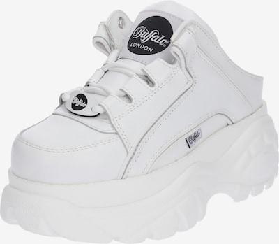 Buffalo London Sneaker '1329-14 2.0' in weiß, Produktansicht