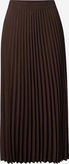 SELECTED FEMME Suknja 'ALEXIS' u tamno smeđa, Pregled proizvoda