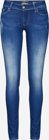 Salsa Jeans 'Wonder' in blue denim, Produktansicht