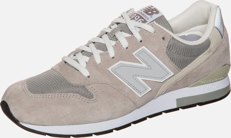 new balance | MRL996-AG-D Sneaker Herren