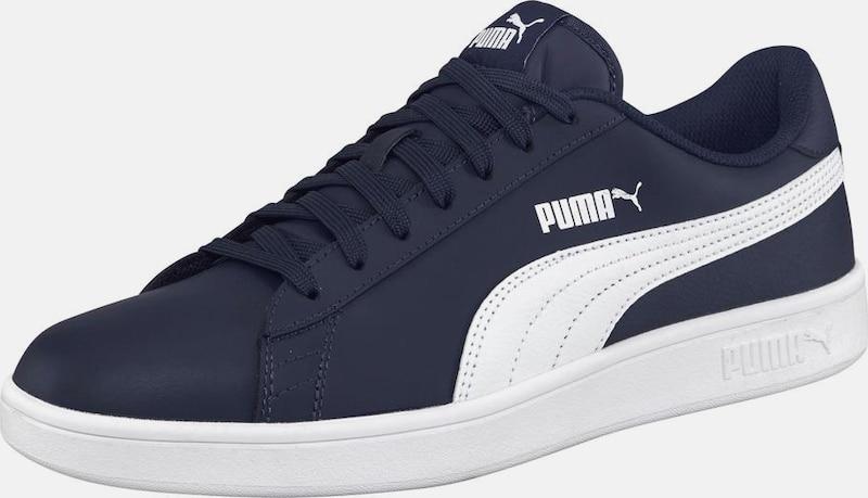 PUMA Sneaker versandkostenfrei kaufen | ABOUT YOU