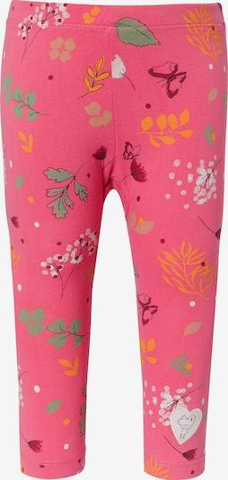 s.Oliver Junior Leggings in pink, Produktansicht