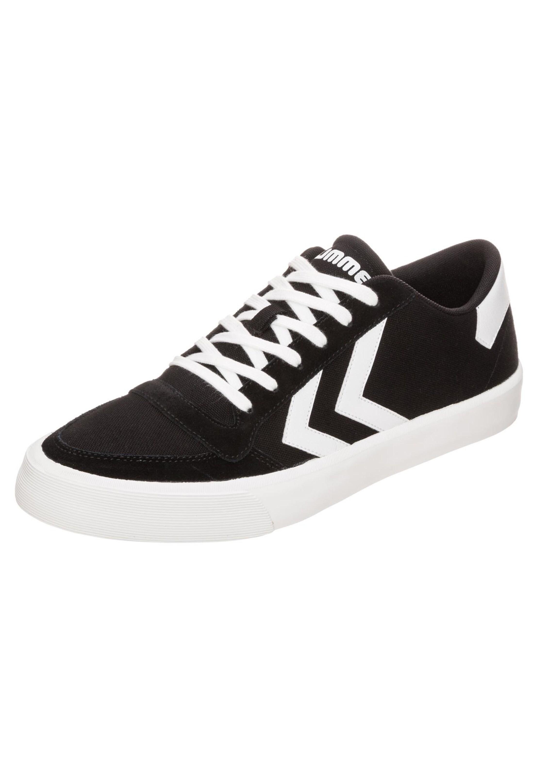 Hummel Sneaker  Stadil RMX Low Low RMX f5c92c