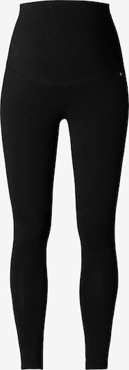 Esprit Maternity Leggings in Black, Item view