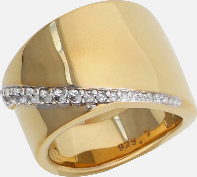 ESPRIT Ring Phanes ELRG92408B
