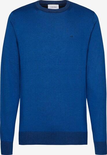 Calvin Klein Pulover u kraljevsko plava, Pregled proizvoda