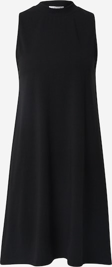 EDITED Dress 'Aleana' in black, Item view