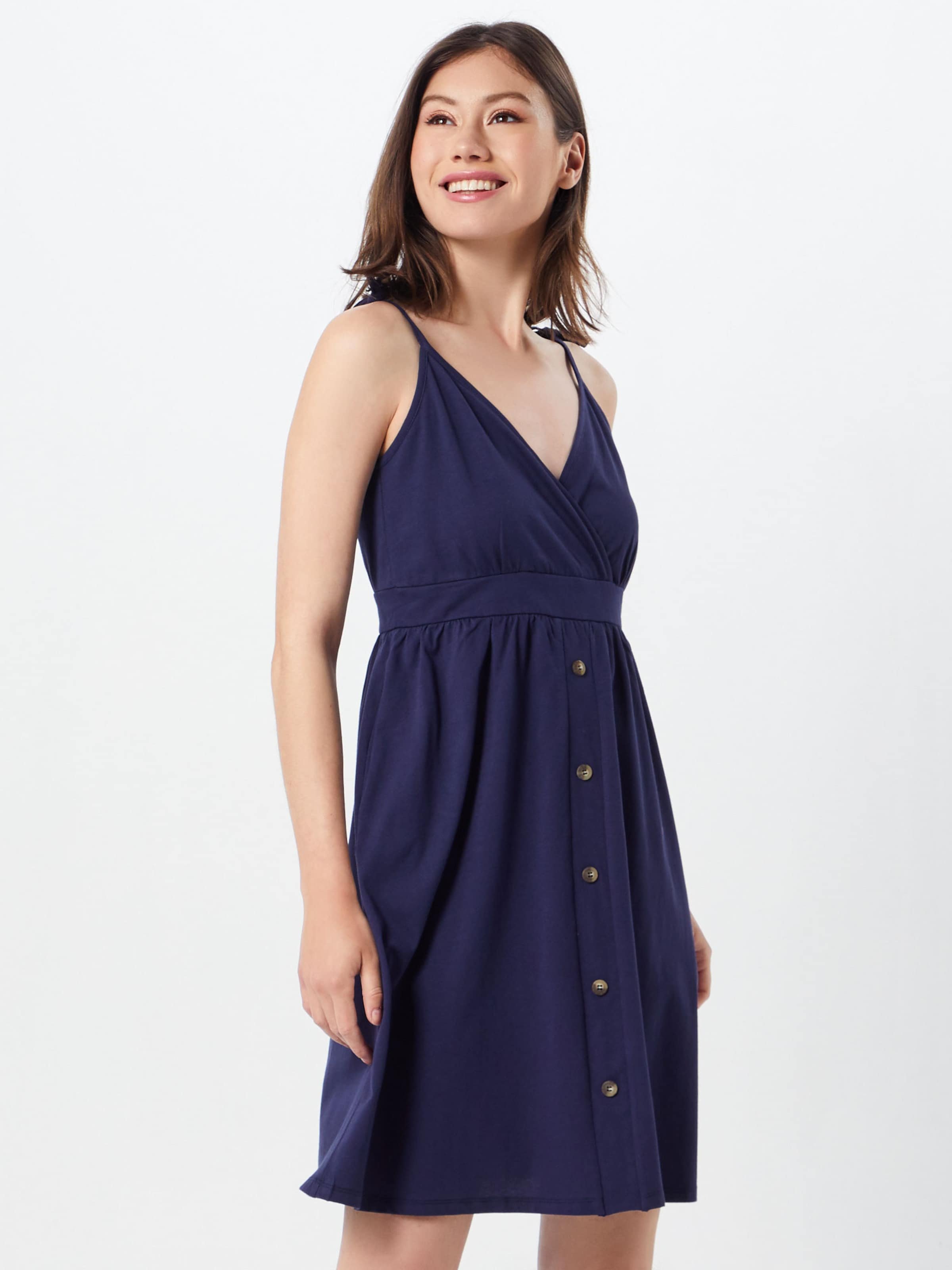 In Kleid You 'elise' About Navy b7gyf6Yv