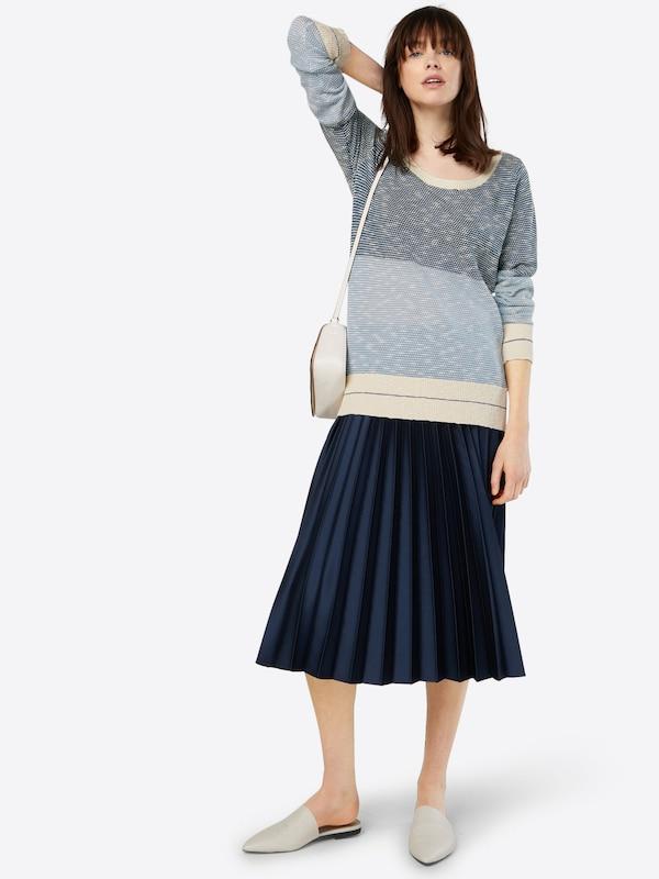 Iriedaily Pullover 'Biquet'