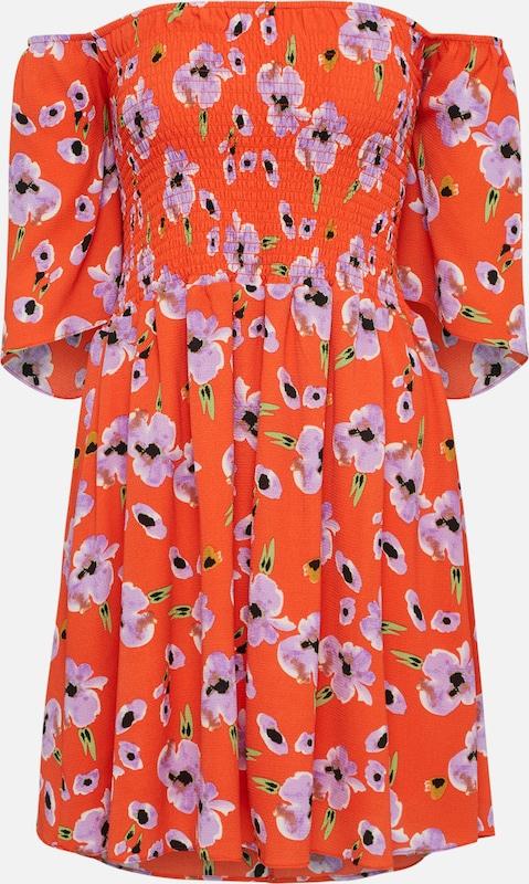 LilasRouge Robe D'été 'ck5089' En Glamorous nvyN0mOP8w