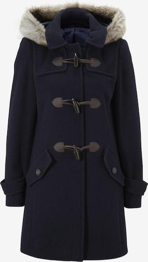 heine Zimný kabát - námornícka modrá, Produkt