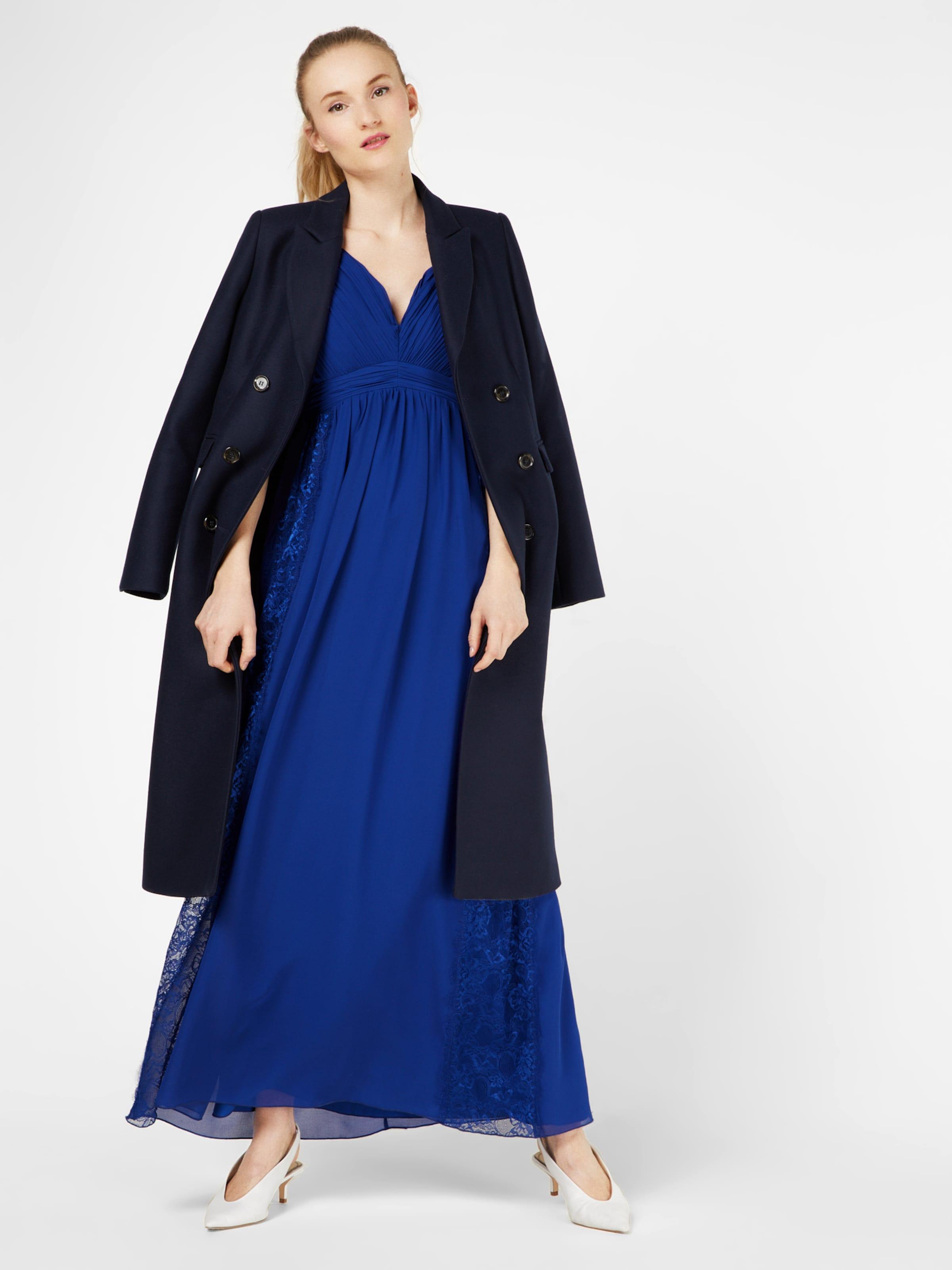 Little Abendkleid Abendkleid Blau Mistress Blau In In Little Mistress qSzpUMV