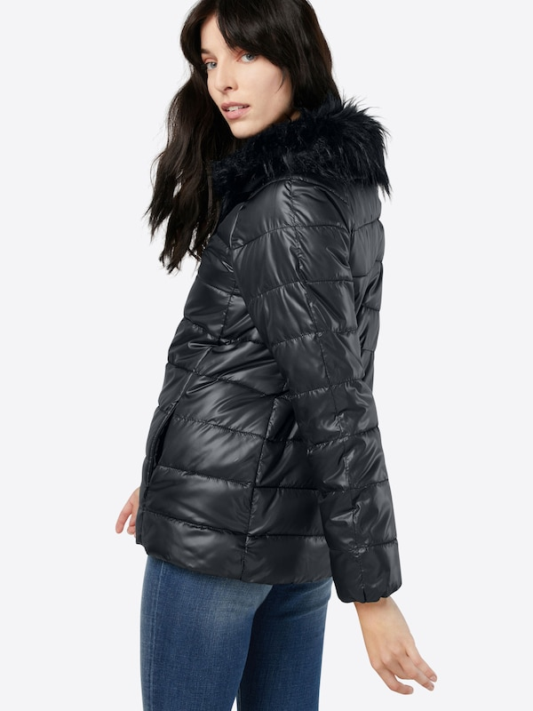 BROADWAY NYC FASHION 'NIGELLA' Jacket