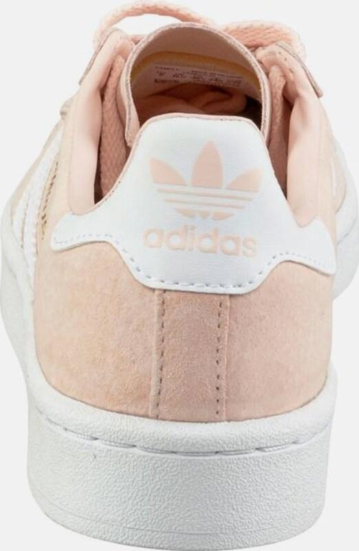 ADIDAS ORIGINALS Sneaker 'Campus W'